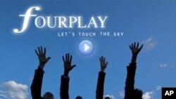 Novi album sastava Fourplay predstavlja i novog člana