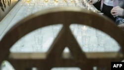 Михаил Членов: новый западный антисемитизм до России пока не дошел