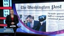 19 Aralık Amerikan Basınından Özetler