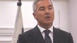 Nikolić i Đukanović: Obnova saradnje