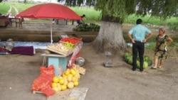 Markaziy Osiyoda anemiya keng tarqalgan - Muhiddin Zarif