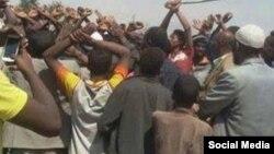 Mormii Oromiyaa keessaa