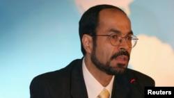Entre los espiados, se encuentra Nihad Awad, director del Consejo de Relaciones Islámico-Americanas, la mayor organización civil islámica de EE.UU.