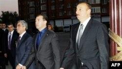 Japonia proteston ndaj vizitës së Medvedevit në ishullin e kontestuar
