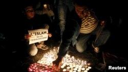 París marca el punto de cambio para ver el terrorismo más cerca de los ciudadanos