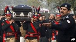 ادامۀ خشونت ها و بحرانات در پاکستان