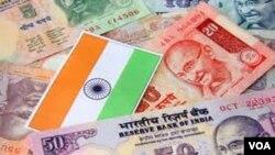 بھارتی معیشت