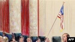 ديوان عالی آمريکا تلاشهای اوباما را در مورد قانون مهاجرت به چالش می کشد