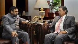 مبادلات بازرگانی پاکستان و هند به ۶ ميليارد دلار در سال افزايش می يابد