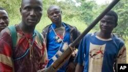 Des anti-balaka continuent de semer la terreur, alors que l'Union européenne s'apprête à envoyer des renforts en Centrafrique