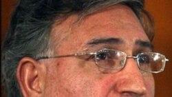 سه سال و نيم زندان و ۵۰ ضربه شلاق برای محمد نوری زاد