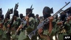 Сомалийские террористы вербуют американцев
