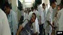 چهار سرباز عراقی در انفجار بمب کنار جاده ای کشته شدند