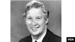 VOA Director John Hughes (1982)