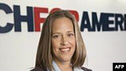 Wendy Kopp's idea has grown to become one of the nation's largest providers of teachers for low-income communities.