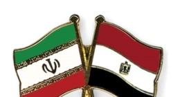 روزنامه الرياض: ايران در صدد سوء استفاده از خلأ امنيتی در مصر است