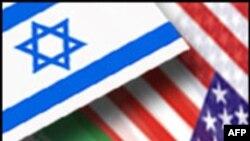 جمهوری اسلامی به حمایت مادی و معنوی از حماس و حزب الله ادامه می دهد