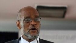 Assassinat du président Moïse à Haiti: un procureur veut inculper le Premier ministre