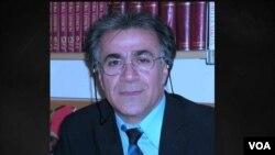 Gharani Ghaderi