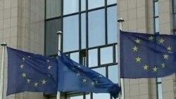 Skup šefova diplomatija pred samit EU