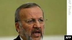 Iran sẵn sàng trao đổi nhiên liệu hạt nhân