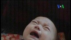 Kekhawatiran Dunia Pasca Wafatnya Kim Jong Il - Liputan Berita VOA 19 Desember 2011