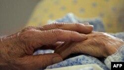 Ömür Boyu Aktif Kalan Beyin Alzheimer'ı Yenebilir