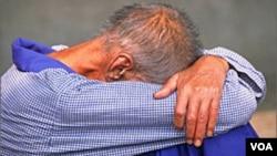Nhân 'Ngày Sức khỏe Tâm thần Thế giới', thứ Tư 10 tháng 10, WHO kêu gọi chấm dứt thái độ dị nghị, ruồng bỏ những người bị trầm cảm và các chứng rối loạn tâm thần khác
