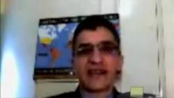 برنامه ويژه انتخابات – ۲۵ خرداد – بخش چهارم