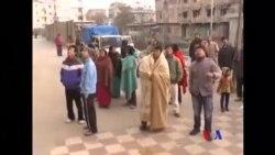印度東北部發生6.7級地震 4人喪生