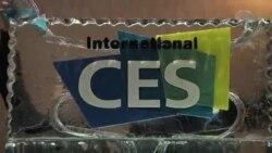SAD: CES-ove igre bez granica