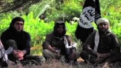 İŞİD-in İslamla nə əlaqəsi var?