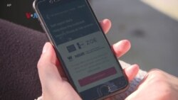 Aplikasi Smartphone Pelacak Penyebaran COVID-19