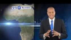 VOA60 AFRIKA: A Najeriya Boma Bomai A Birnin Jos Sun Kashe Mutane 44, Yuli 07, 2015