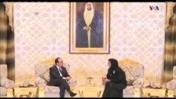 اولاند در ابوظبی تعهد داد به صندوق حمایت از میراث فرهنگی کشورهای درگیر جنگ کمک کند