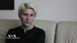 Трагедия Одессы: новая версия