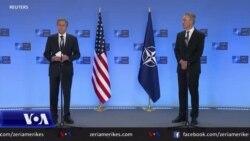Blinken: Do të largohemi nga Afganistani bashkë me aleatët