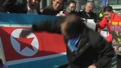 VOA卫视(2013年02月21日 第一小时节目)
