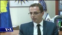 Kosova dhe ekstremizmi i dhunshëm