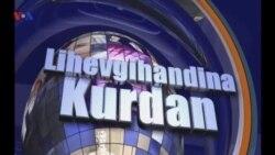 Lihevgihandina Kurdan 35