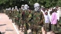 """США: филиалы """"Аль-Кайды"""" представляют все большую угрозу"""
