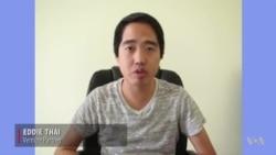 Vietnam's Small Startups Get A Boost