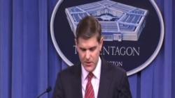 塞爾維亞: 兩名駐利比亞使館人員死於美國空襲