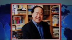 世界媒体看中国:薄熙来,莫言与村上春树