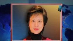 VOA连线:市场观察:中国买家涌入美国房市