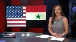 Američko povlačenje iz Sirije iznenadilo i svijet i SAD