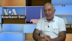 Eyyub Hüseynov: Qida təhlükəsizliyi ciddi problem olaraq qalır