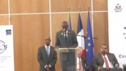 Ayiti: Prezidan Jovenel Moise Pwomèt pou l Devlope Komin yo ak Ranfòse Meri yo