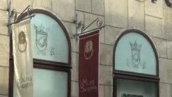 Povodom stogodišnjice Sarajevskog atentata, Muzej Sarajeva predstavio tematsku postavu