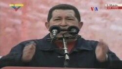 Globovisión Venezuela